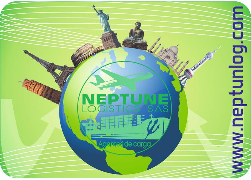 mundo-neptune-logistics-operador-logistico