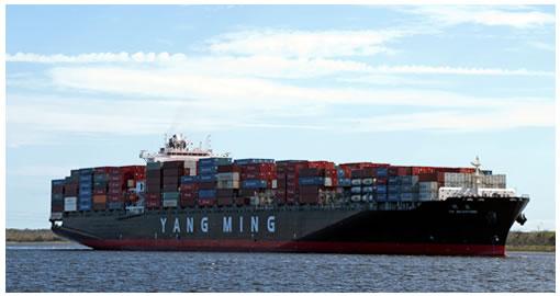 transporte-de-carga-puertos-colombianos