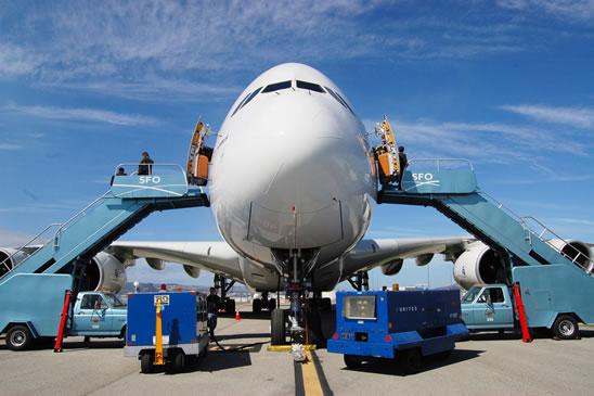 transporte-de-carga-aereo