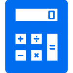 Calculadora de carga